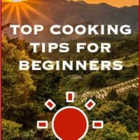 Top 10 Tips for Cooking Indian Food